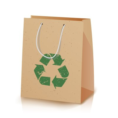 recycling - business